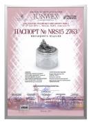 Паспорт_03